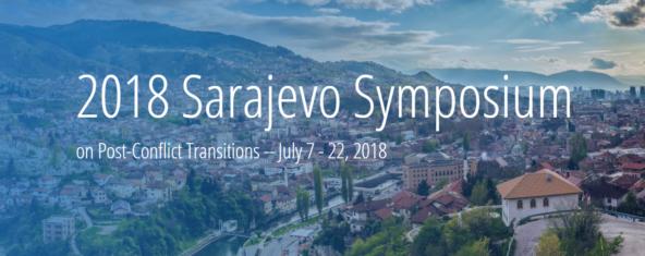 sarajevo-18-banner