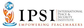 IPSI Sticky Logo
